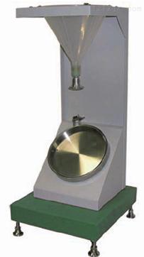 喷淋透湿防水测试试验仪