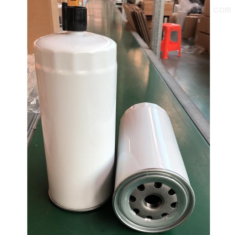 斯科曼供应沃尔沃发电机组油水分离滤芯