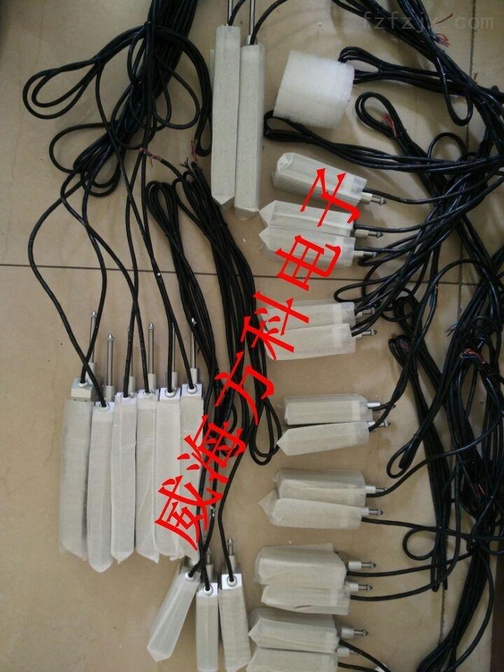 F-KB100-1-0005-T4光栅测位移