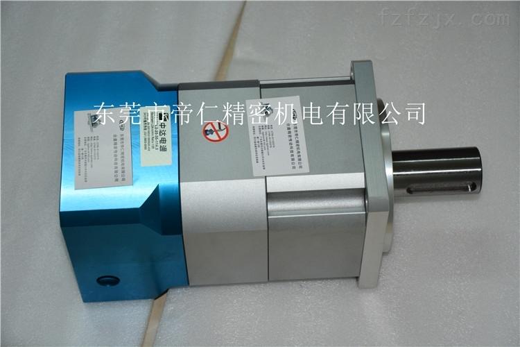 中�_�通ZDH120L2-15-22-110�p速�C定制